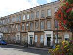 Thumbnail to rent in Corunna Street, Finnieston, Glasgow
