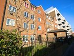 Thumbnail to rent in Mayday Road, Thornton Heath