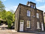 Thumbnail to rent in Rochdale Road, Walsden, Todmorden