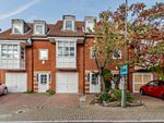 Thumbnail for sale in Gowland Place, Beckenham