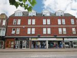 Thumbnail to rent in Granville Place, Aylesbury