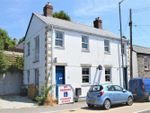 Thumbnail for sale in Church Road, Penryn, Cornwall
