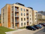 Thumbnail to rent in Deakins Mill Way, Bolton