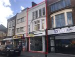 Thumbnail for sale in Clifftown Road, Southend-On-Sea, Essex