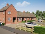 Thumbnail to rent in Waterside, North Muskham, Newark
