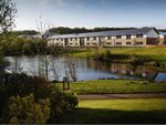 Thumbnail for sale in Como - Investment, Lakeview, Sherwood Park, Nottingham, Nottinghamshire