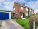 Thumbnail to rent in Morris Avenue, Llanishen, Cardiff