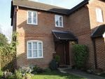 Thumbnail to rent in St. Thomas Walk, Colnbrook, Colnbrook, Slough, Berkshire