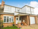 Thumbnail for sale in Avenue Road, Rushden