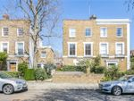 Thumbnail to rent in Culford Grove, London