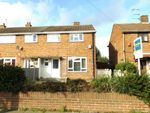 Thumbnail for sale in Gorleston-On-Sea, Great Yarmouth, Norfolk