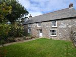 Thumbnail for sale in Trevowhan, Morvah, Penzance, Cornwall