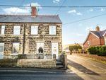 Thumbnail for sale in High Street, Coedpoeth, Wrexham, Wrecsam