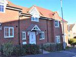 Thumbnail to rent in Wyndham Park, Yeovil, Somerset