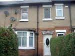 Thumbnail to rent in Cavendish Gardens, Ashington
