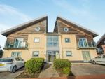 Thumbnail to rent in Cei Dafydd, Barry