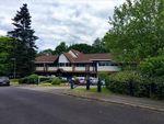 Thumbnail for sale in Bagshot Manor, Green Lane, Bagshot, Surrey