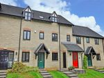 Thumbnail to rent in Ducklington Lane, Witney