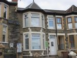 Thumbnail for sale in Wood Street, Bargoed