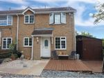 Thumbnail for sale in Rowan Lea, Chatham