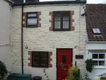 Thumbnail to rent in London Road, Calne, Trowbridge, Wiltshire