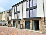 Thumbnail to rent in Wheal Leisure, Perranporth, Cornwall