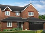 "Thumbnail to rent in ""Warminster"" at Boundary Park, Parkgate, Neston"