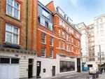 Thumbnail to rent in North Row, London