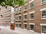 Thumbnail to rent in Oriel Place, Hampstead Village