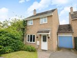 Thumbnail to rent in Cogges, Witney
