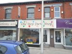 Thumbnail to rent in Highfield Road, Blackpool