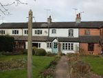 Thumbnail to rent in The Square, Newton Solney, Burton Upon Trent, Staffordshire