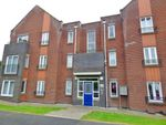Thumbnail for sale in Scholars Court, Hartshill, Stoke-On-Trent