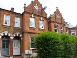Thumbnail for sale in Edward Road, Walthamstow, London