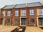 Thumbnail for sale in Plot 9, Coldhams Place, Cambridge