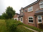 Thumbnail to rent in Barn Owl Way, Washingborough, Lincoln