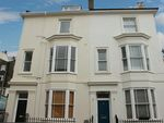 Thumbnail to rent in St Margarets Place, Brighton