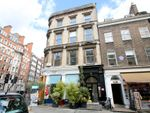 Thumbnail to rent in 92/93 Great Russell Street, Bloomsbury, London