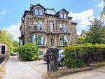 Thumbnail for sale in Hillside House, Otley Road, Harrogate