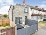 Thumbnail for sale in Sherwood Road, Addiscombe
