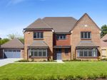 Thumbnail for sale in Butlers Court Road, Beaconsfield
