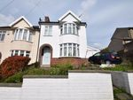 Thumbnail to rent in Redcatch Road, Lower Knowle, Bristol