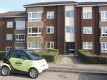 Thumbnail to rent in Chillenden Court, Mill St, Willenhall
