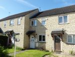 Thumbnail for sale in Whimbrel Close, Bicester