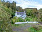 Thumbnail to rent in Rychraggan, Drumnadrochit, Inverness