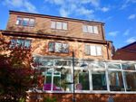 Thumbnail for sale in Oakleigh Close, Chatham