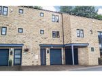 Thumbnail for sale in Tamewater Court, Dobcross, Saddleworth