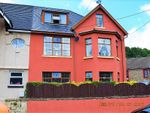 Thumbnail for sale in Rheola Street, Mountain Ash