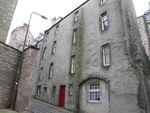 Property history Robertson, Edinburgh EH1