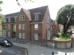 Thumbnail to rent in Shippam Street, Chichester
